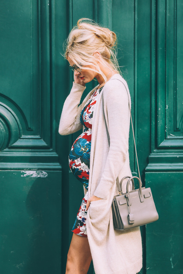 Shop Yves Saint Laurent: Discount Authentic Used Designer YSL ...