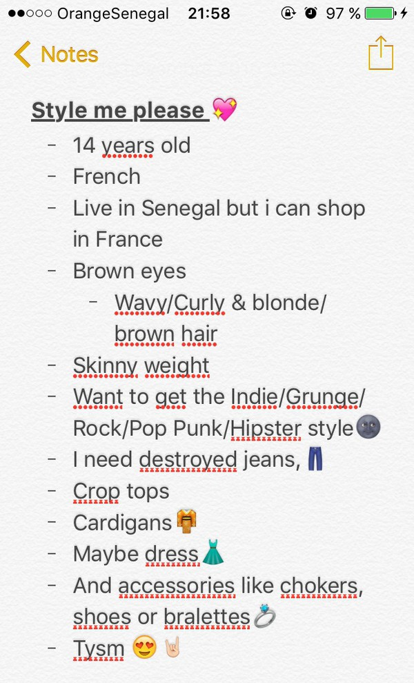dress style me hipster grunge indie rock goth blonde hair ootd jeans crop tops shoes accessories socks hairstyles style dark aesthetic jewelry jewels choker necklace black choker necklace bracelets grunge jewelry style me french girl style skinny jeans pale grunge tumblr
