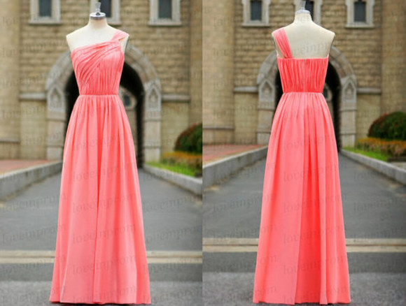 women prom dress pink prom dress clothes formal dress long prom dress wedding dress evening dress