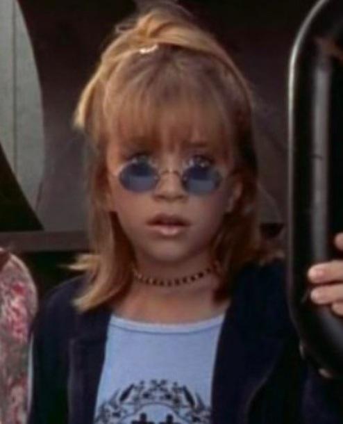 sunglasses mary kate olsen ashley olsen twin olsen oval blue blue sunglasses