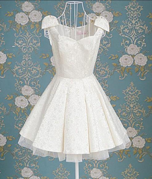 ball gown princess dress lovely dresses girl girly