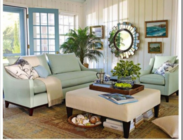 Home Accessory Couch Sofa Blue Couch Blue Sofa Home Decor Furniture Blue House Living Room Living