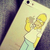 HOMER SIMPSON IPHONE 5S CASE  on The Hunt