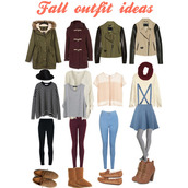 jacket,love everything,all the outfit,back to school,fall outfits,everything,help me find some please,shoes,coat,shorts,shirt,skirt