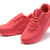 Nike Air Max 90 Hyperfuse Premium Solar Red Hot Sale