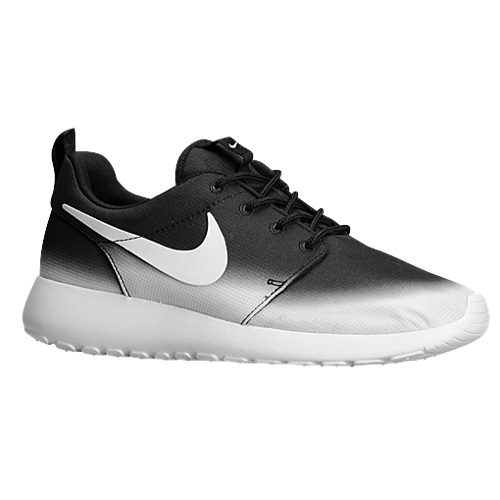 Nike Roshe One Women's Red/Red Nike Roshe One Women's Width B. Find the nike nike roshe white and black women roshe run champs hottest sneaker drops from brands like Jordan, Nike, Under Armour, New Balance, and a bunch more.