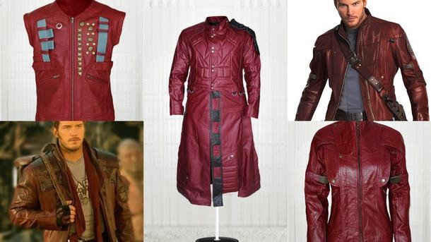 jacket movies jackets leather jacket hollywood jackets tv series films