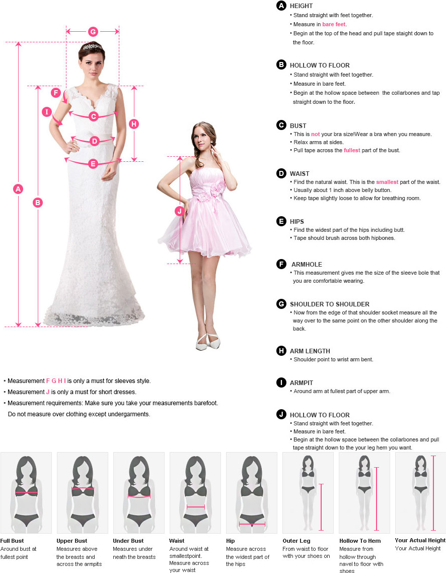 Aliexpress.com : Buy PF408 Custom Made Vestido de Festa 2015 Fashion 2 Piece Prom Dresses With Rhinestones Sequins Mermaid Formal Gowns from Reliable dresses orange suppliers on Peony Wedding Dress