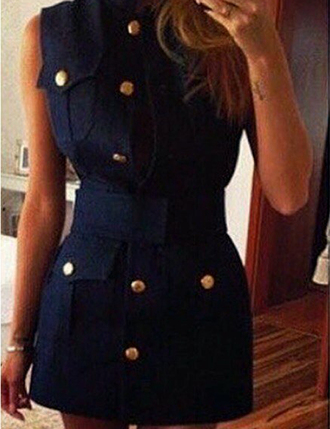 dress black dress boho dress dress corilynn prom dress red dress summer dress cute dress outfit business casual business casual dress business dress business professional business look young business woman denim denim dress denim vest