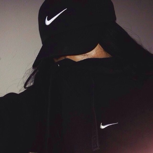 hat jacket black jacket adidas sweater nike sweater nike air black and white dope hoodie nike black cap nike cap swoosh logo nike logo gangsta thug life black sweatshirt nike nike hat nike black baseball hat blouse windbreaker black jacket