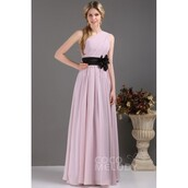 dress,chiffon,black dress,wedding,self portrait frilled column dress,does anyone have it or selling