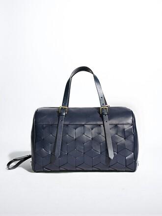 bag handbag designer bag designer handbags leather handbags unique handbags