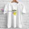 Pokemon cartoon t shirt gift tees unisex adult cool tee shirts buy cheap