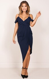 dress,draped dress,draped,off the shoulder dress,blue dress,teal dress,off the shoulder,bardot dress,party dress,sexy party dresses,sexy,sexy dress,party outfits,sexy outfit,summer dress,summer outfits,spring dress,spring outfits,fall dress,fall outfits,classy dress,elegant dress,cocktail dress,cute dress,girly dress,date outfit,birthday dress,clubwear,club dress,homecoming,homecoming dress,wedding clothes,wedding guest,engagement party dress,prom,prom dress,short prom dress,blue,romantic dress,roamntic summer dress,summer holidays,holiday dress,romantic summer dress