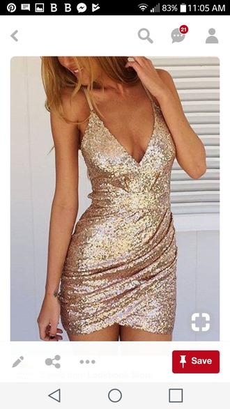 dress gold sequins gold gold dress bodycon bodycon dress sequin dress party dress sexy party dresses sexy sexy dress party outfits sexy outfit summer dress summer outfits spring dress spring outfits fall dress fall outfits winter dress winter outfits classy dress elegant dress cocktail dress cute dress girly dress birthday dress homecoming homecoming dress clubwear club dress graduation dress wedding clothes wedding guest engagement party dress prom dress short prom dress gold prom dress formal formal dress romantic dress romantic summer dress holiday dress