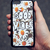 Daisy Good Vibes iPhone Case 5/5S 5C 4S/4 — Kollage
