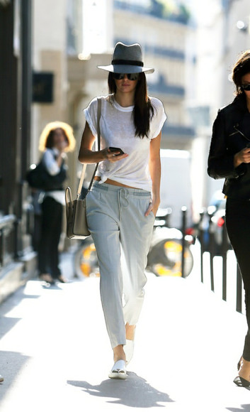 chic casual