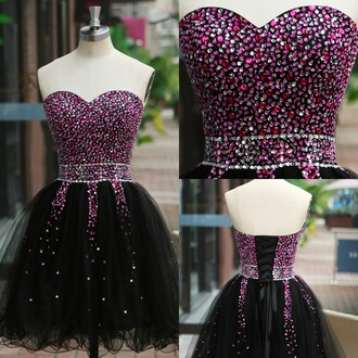 desperate housewives prom dress girly wedding clothes clothes womens nike roshe runs fashion hot sale dress