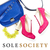 | Shoes | Handbags | Accessories | Sole Society