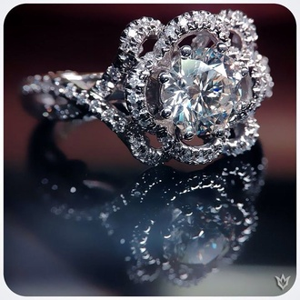 jewels ring engagement ring