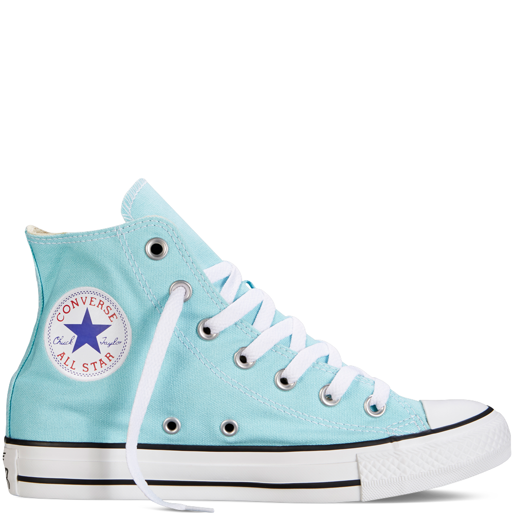 Converse All Star Shoe Colors