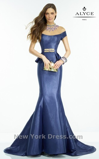 dress party dress charming design prom dress gown