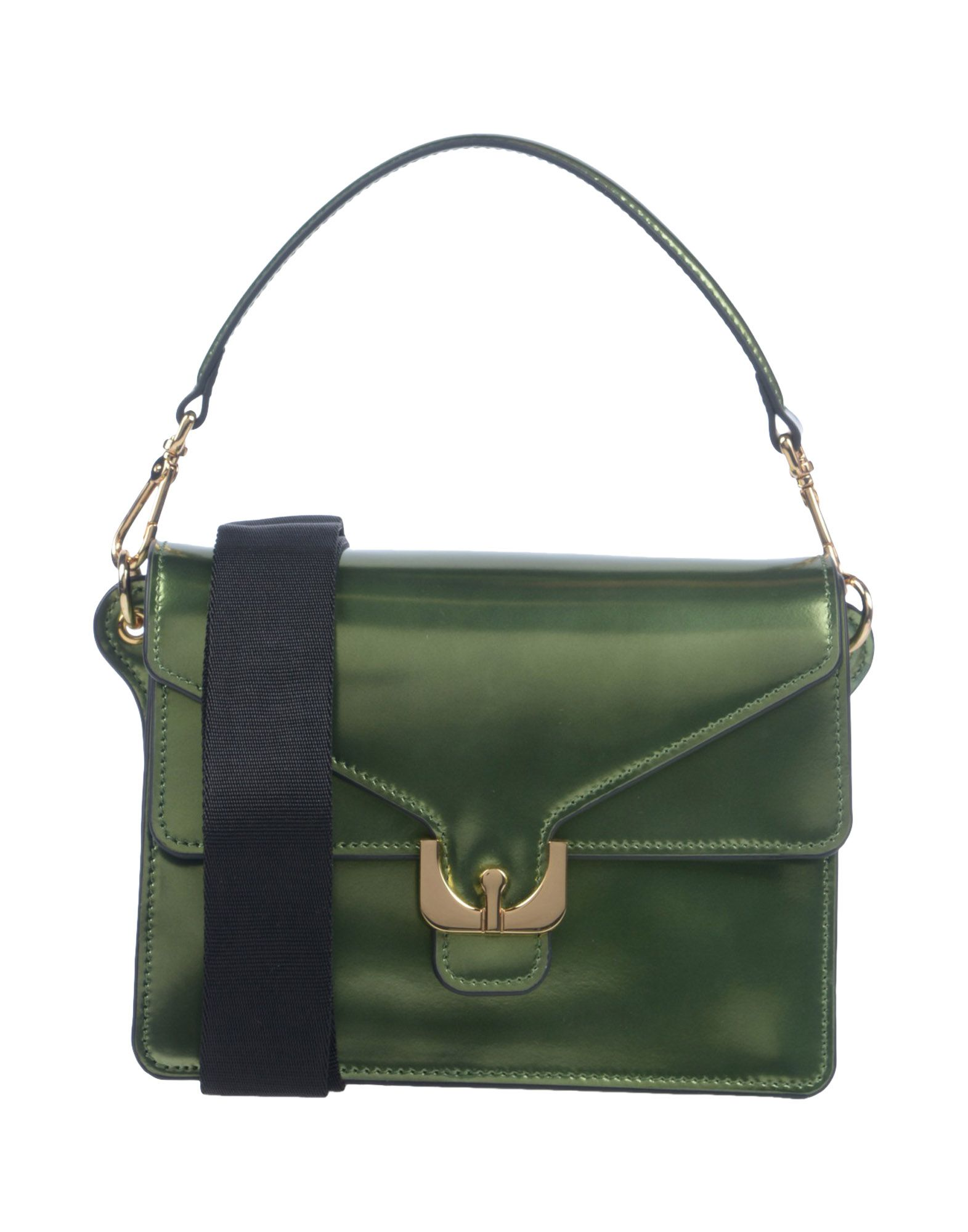 COCCINELLE Handbag - Handbags | YOOX.COM