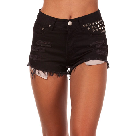 Used Black Valley Shorts | $29.00 was $49.99 | City Beach Australia