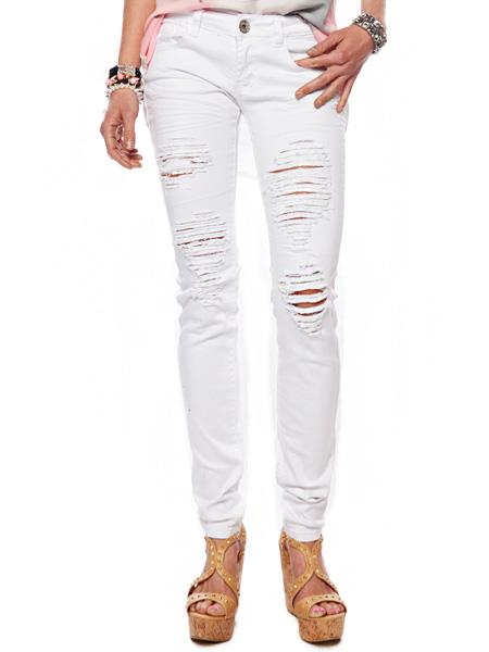 Online Skinny Jeans - Jon Jean