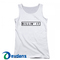 Killin' it tank top men and women size s to 3xl | killin it tank top