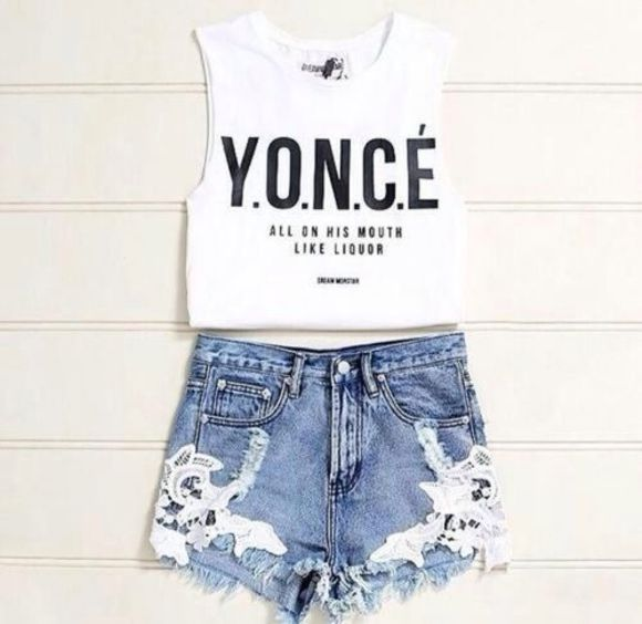 shirt beyonce yonce queen bee t-shirt