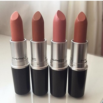 make-up mac lipstick nude lipstick mac nude nude colors mac nudes nude mac cosmetics