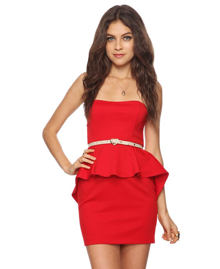 cocktail dresses, short dresses new | Forever 21 - 2000037662