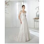 dress,exy arabic kaftan middle east bridal gowns novia,amelia sposa,vestidos de madrina