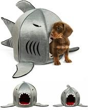 home accessory,velvet dog mat pet house for winter