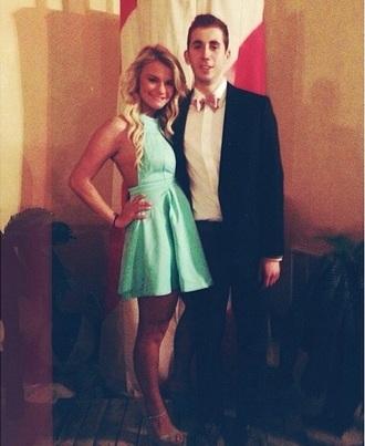 party dress formal dress halter dress fancy dress