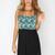 Sabrine Lace Dress