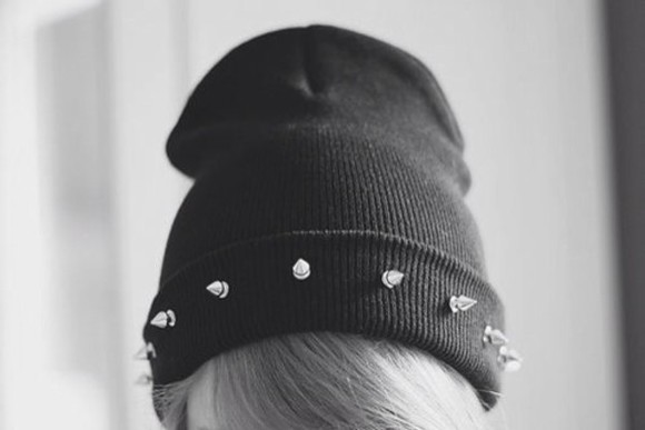 boy korean kpop style hat
