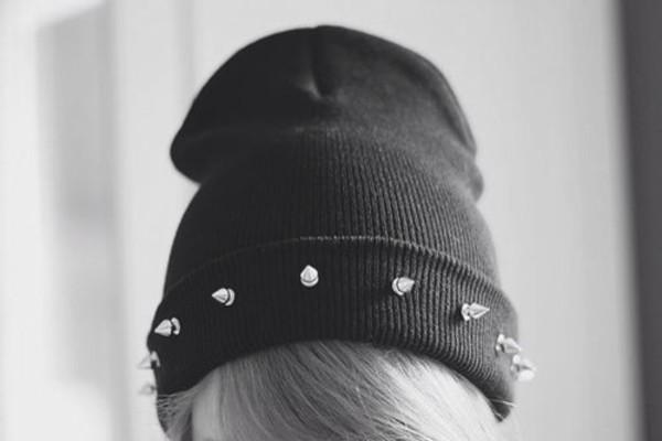hat korean fashion style kpop boy