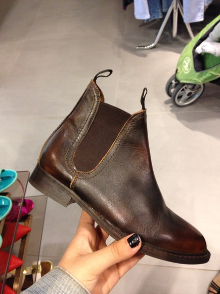 pretty little liars one direction style shoes harry styles boots fall outfits marvel ariana grande one direction tees