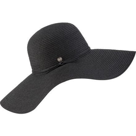 Coal Considered Seaside Hat - Women's | Dogfunk.com