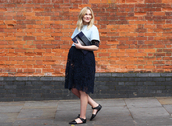blame it on fashion,blogger,top,bag,maternity