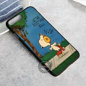 top,cartoon,quote on it,iphone case,phone cover,iphone x case,iphone 8 case,iphone7case,iphone7,iphone 6 case,iphone6,iphone 5 case,iphone 4 case,iphone4case
