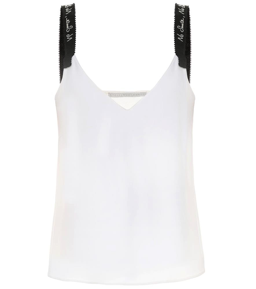 Exclusive to Mytheresa – Cady camisole