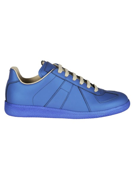 MAISON MARGIELA sneakers shoes