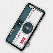phone cover,green,camera,vintage,iphone cover,iphone case,iphone,iphone 4 case,iphone 4s,iphone 5 case,iphone 5s,iphone 5c,iphone 6 plus,iphone 6 case,iphone 6s case,iphone 6s plus cases,iphone 7 plus case,iphone 7 case