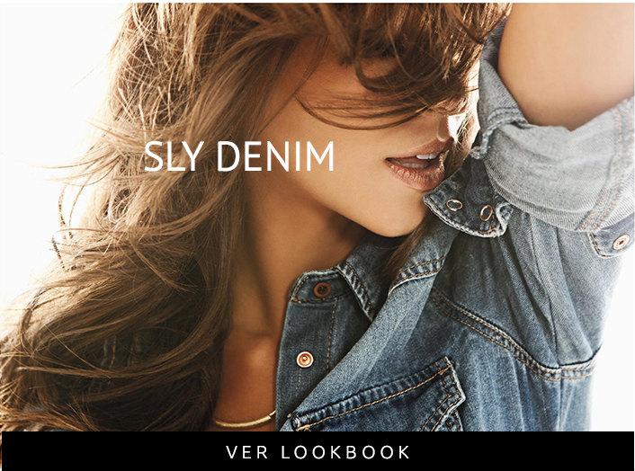 Sly Wear