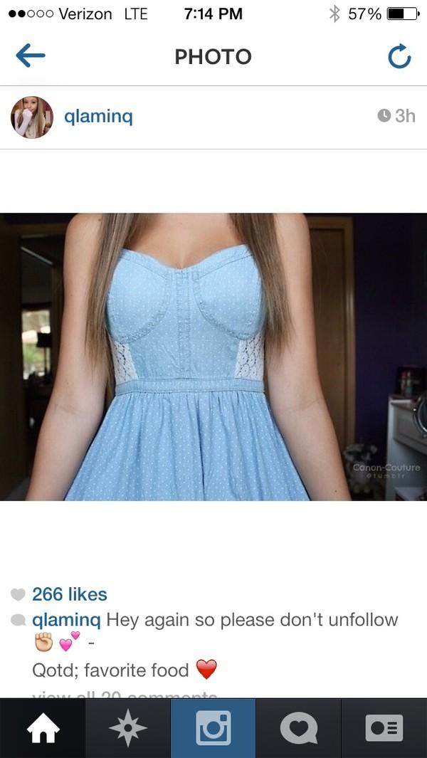 dress jeans blue dress laced
