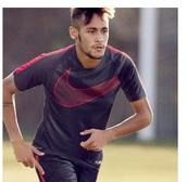 top,football,football shirts
