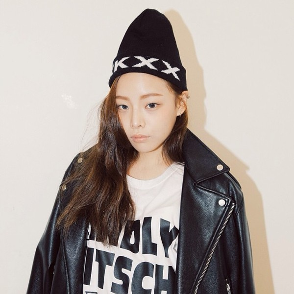 jacket stylenanda hat leather black leather jacket shirt